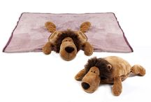 Baby Bedding Online / Buy Baby Bedding Sets at low prices in India. Shop online for wide range of Baby Blankets, Pillows, Quilts, Mattresses, Bedding Sets & more at Babyoodles.