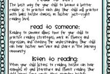 Teach / Daily 5