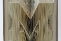 Kirjataidetta