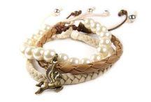 Komplety biżuterii/Jewelry Sets