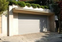 Garaj Kapısı | Winsa Üretici Bayi Pvc Pencere / Garaj Kapısı | Winsa Üretici Bayi Pvc Pencere http://winsaureticibayi.com/urun/garaj-kapisi/