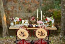 Romantic Rustic Inspiration / Styled shoot*Rustic Inspiration*Angela Marie Events*Baton Rouge, LA