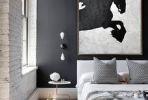 Room Wishlist