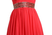 b-e-a-utiful dresses