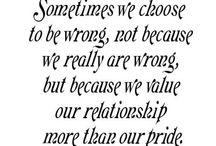 So true / by Kaysi Fox