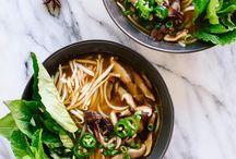 Thai-Eastern Cuisine
