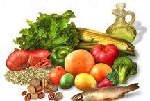 dieta tiroides
