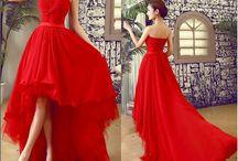 Fashion / Fashion & style