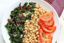 Gastronomia - ummm deli / Alimentos fácil preparación