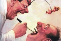 tand-werk