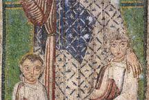 Ikony i Malarstwo