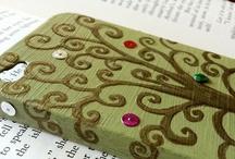 crafts / by Tracie Rankin