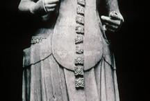 surcote 14th century