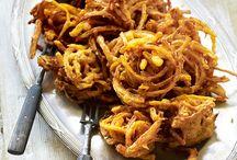 indian / Indian food