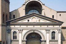 arquitetura renacentista