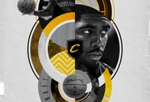 Raeven Kyrie