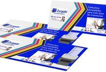 Cartuchos compatibles para todo tipos de impresoras / http://www.zurgabi-tienda.com/  Cartuchos para todo tipo de impresoras con garantía total de 2 años y servicio 24h.  Si no esta conforme con los resultados le devolvemos su dinero.