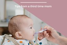 Tips From Mom Bloggers / Baby, toddler, kids, tween parenting tips, parenting advice, baby essentials, guides, motherhood parenting articles,