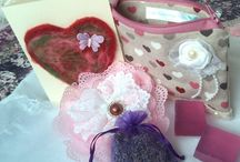 Gift Sets For Ladies
