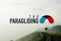 Diplom_paraglider