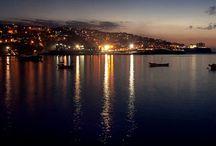 Zonguldak / Zonguldak