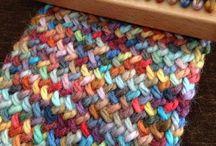 weaving wow!!!