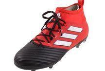Adidas Primemesh