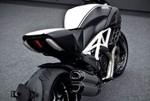 motor