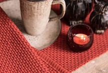 Tekstiler / Tekstiler fra Black Design