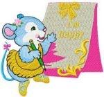 Mice designs