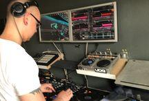 DJ Droes