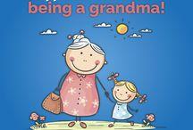 Grandma Love  <3 / Being a GRANDMA!! The BEST❤️