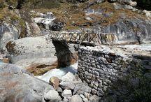 Places - Nepal