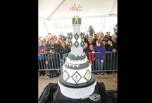 2012 Birthday Celebration / by Elvis Presley