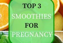 healthy for pregnancy