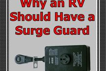 RVing MUST HAVES!!