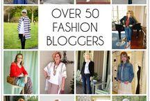 50jr fashions