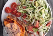 vegetti meals