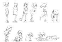 Rysunek i ilustracja