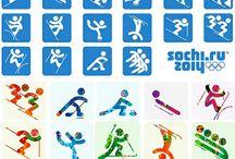 sport/olympische spelen