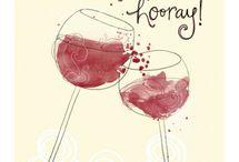 Wine quotes!!