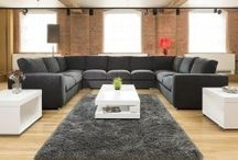 Sofas. Any size, any colour