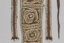 Africa-Traditional Headdress