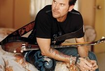 Gary Allan / by Cookie Hunt Rice