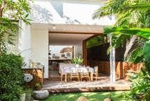 Home   Outdoor Spaces