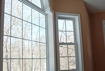 Sunroom / Starcom builds beautiful Sunrooms in Howard and Montgomery County Maryland