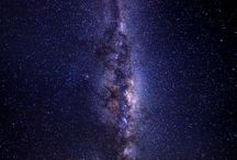 Ciel/Sky