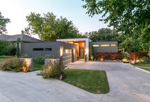 601 NW 54th | Verbode Twilight Open House