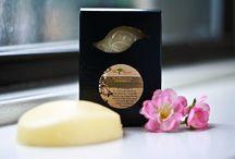 RVA Cosmetics & Beauty