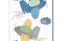 Diseños bebés